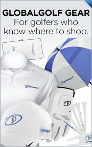 GlobalGolf Gear