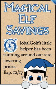 Elf Deals: Search and Save on Select Products
